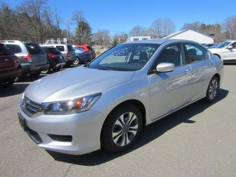 Auto Choice of Middleton - Used Cars - Middleton MA Dealer