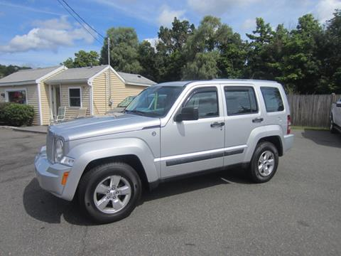 Jeep Connectivity Group >> Jeep Used Cars Pickup Trucks For Sale Middleton Auto Choice
