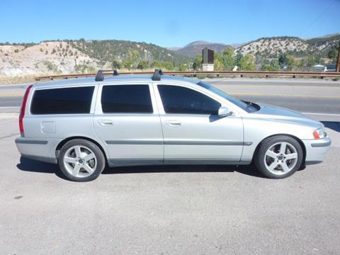 used volvo v70 r for sale - carsforsale®
