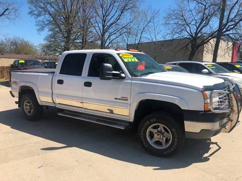 Trucks For Sale In Iowa >> Used Diesel Trucks For Sale In Des Moines Ia Carsforsale Com