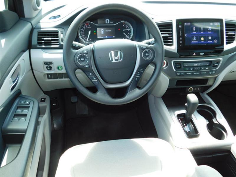 2016 Honda Pilot AWD EX 4dr SUV - Hopkins MN