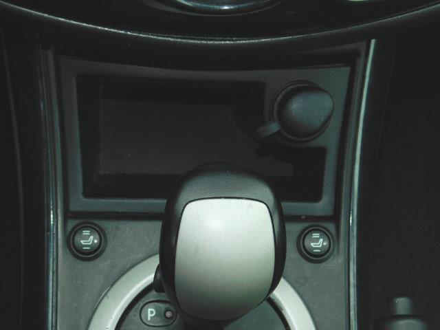 2006 Mazda Tribute AWD s 4dr SUV - Hopkins MN