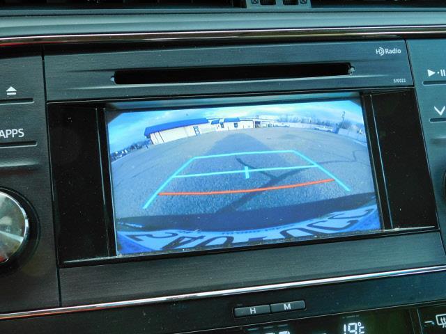 2015 Toyota Avalon XLE 4dr Sedan - Hopkins MN