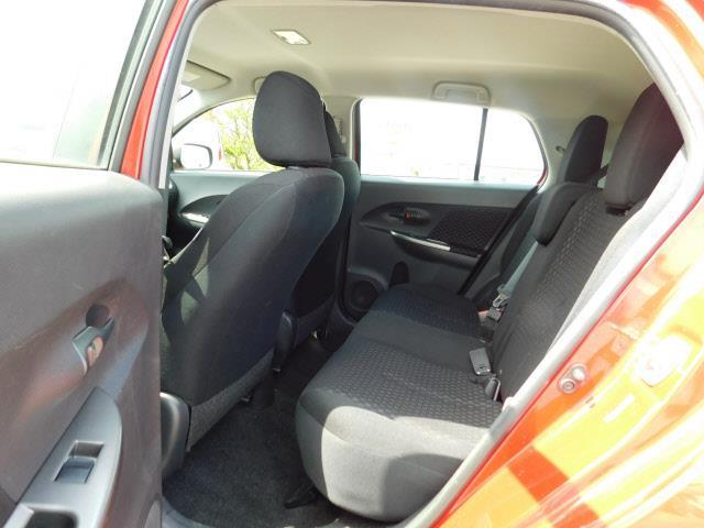 2014 Scion xD 4dr Hatchback 4A - Hopkins MN