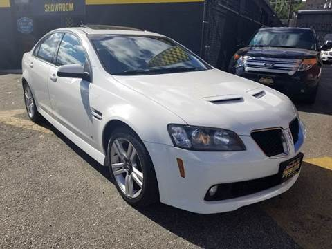 pontiac g8 for sale in new jersey carsforsale com rh carsforsale com pontiac g8 v8 manual for sale pontiac g8 gt 6 speed manual for sale