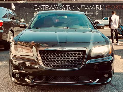 Car Dealerships In Newark Nj >> Exclusive Auto Group Car Dealer In Newark Nj