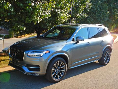 2019 Volvo XC90 for sale in Blawnox, PA