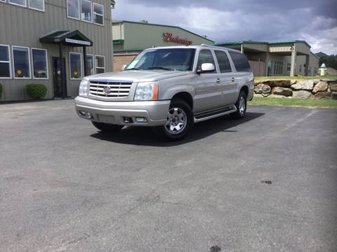 Wenatchee Car Dealers >> Used Cars Wenatchee Automotive Repair Cashmere Wa East