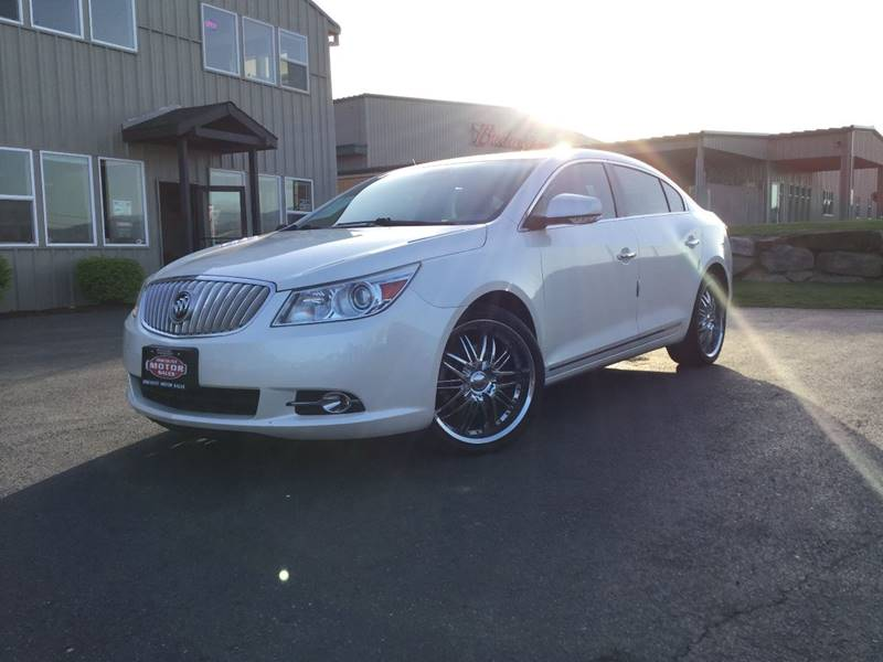cxl under in details inventory lacrosse buick jordan at keith sale lima s for oh