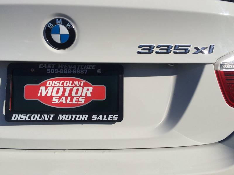 vehicle details sedan dallas bmw tx for photo sale
