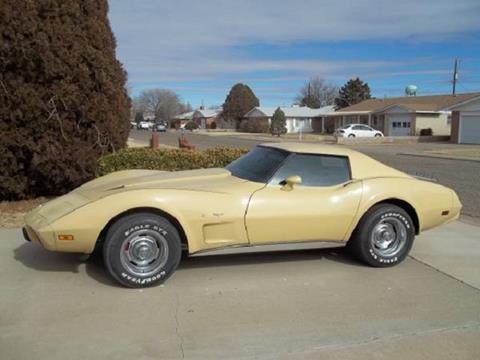 Image Result For Car Stereo For Sale Hobart