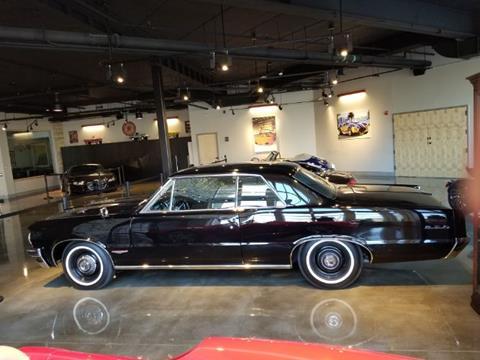 1964 Pontiac GTO for sale in Hobart, IN