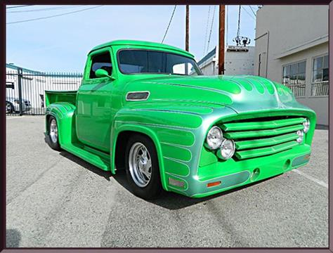 used 1955 ford f 100 for sale carsforsale com®1955 ford f 100 for sale in hobart, in