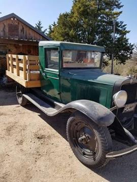 1929 Chevrolet Apache for sale in Hobart, IN
