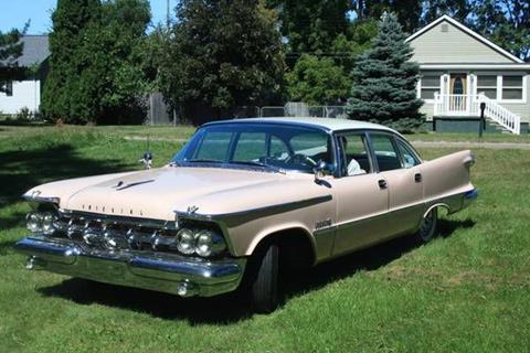 Used Chrysler Imperial For Sale - Carsforsale.com® e09e859b5