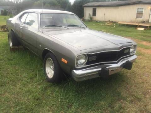 1974 Dodge Demon for sale at Haggle Me Classics in Hobart IN