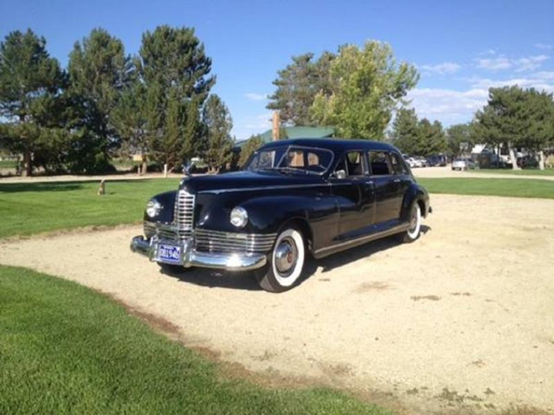 Limousines Vehicles For Sale USA, - Vehicles For Sale Listings Free ...