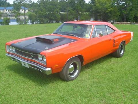 1969 Dodge Super Bee for sale in Hobart, IN