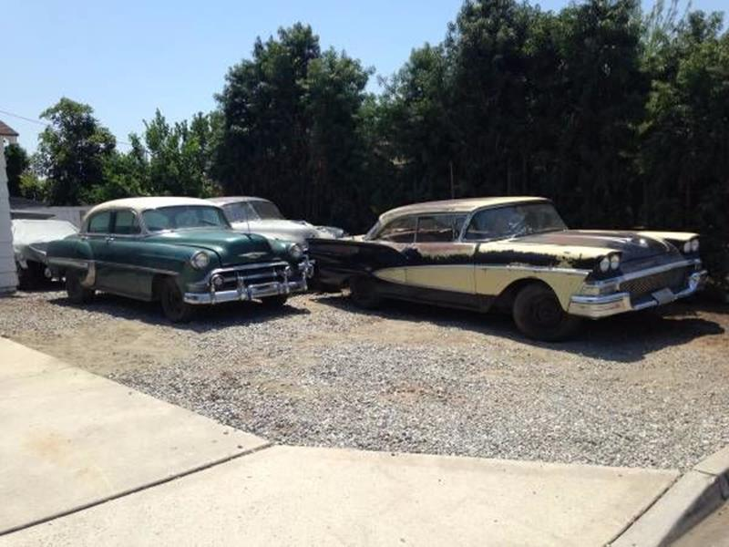 Cars For Sale Hobart Indiana