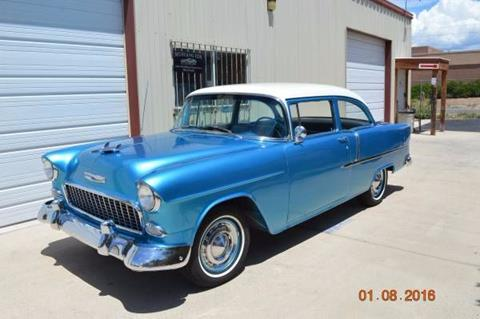 1955 Chevrolet 210 for sale in Hobart, IN