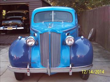 1939 Packard 2 Door for sale in Hobart, IN