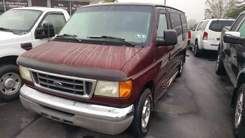 99f9f94ac3 Used Conversion Van For Sale in Alamogordo