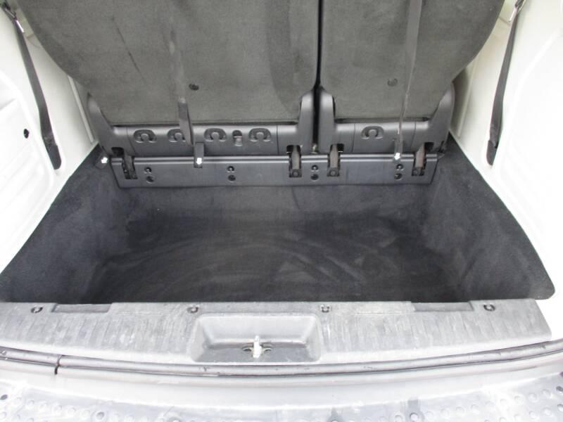2010 Dodge Grand Caravan SXT 4dr Mini-Van - Crystal Lake IL