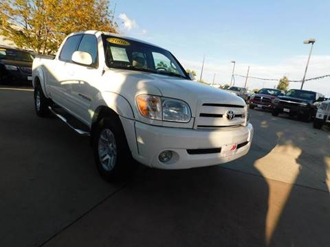 Toyota For Sale In Longmont Co