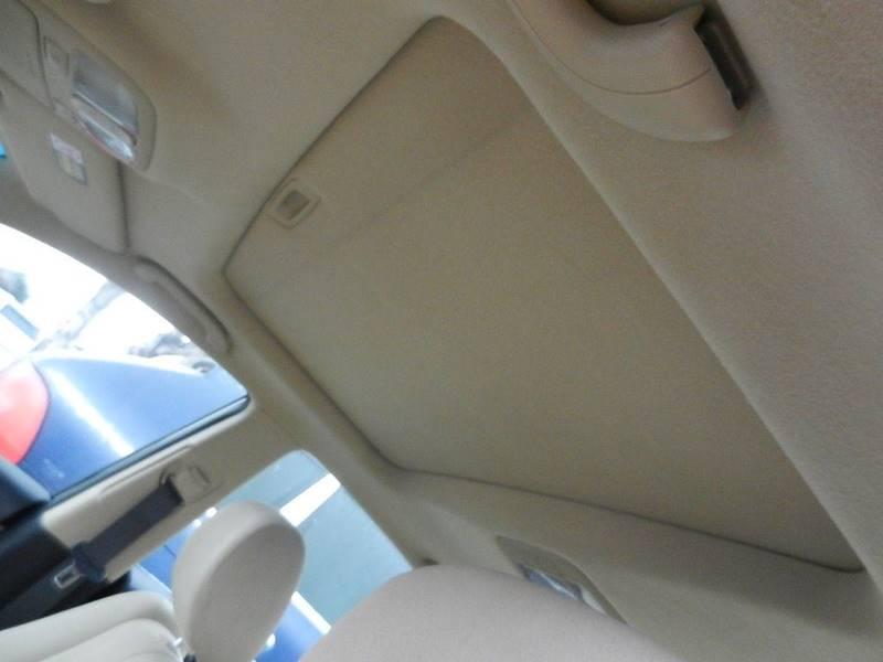 2009 Hyundai Sonata GLS V6 4dr Sedan - Longmont CO