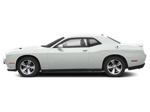 2019 Dodge Challenger for sale in Duncanville, TX