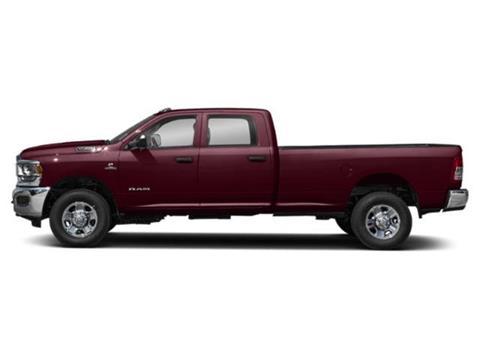 2019 RAM Ram Pickup 2500 for sale in Duncanville, TX