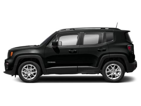 2019 Jeep Renegade for sale in Duncanville, TX