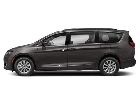 2020 Chrysler Pacifica for sale in Duncanville, TX