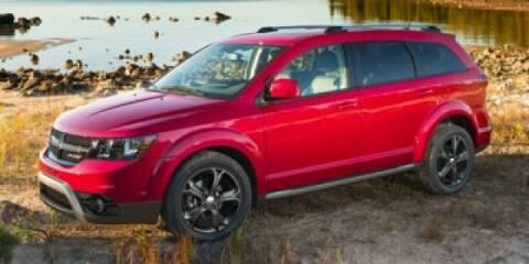 2020 Dodge Journey SE Value for sale at Freedom Chrysler Jeep Dodge in Duncanville TX