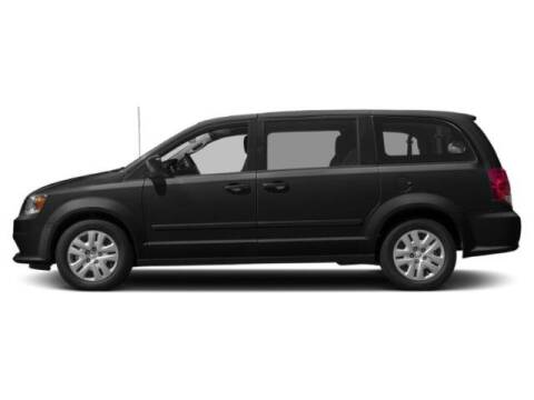 2019 Dodge Grand Caravan SXT 35th Anniversary Edition for sale at Freedom Chrysler Jeep Dodge in Duncanville TX