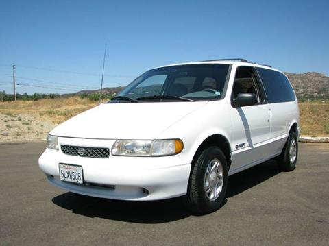 used mercury villager for sale in california carsforsale com®2000 mercury villager for sale in el cajon, ca