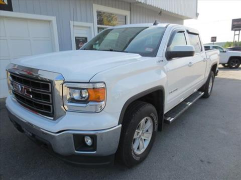 used gmc for sale in alton nh carsforsale com carsforsale com