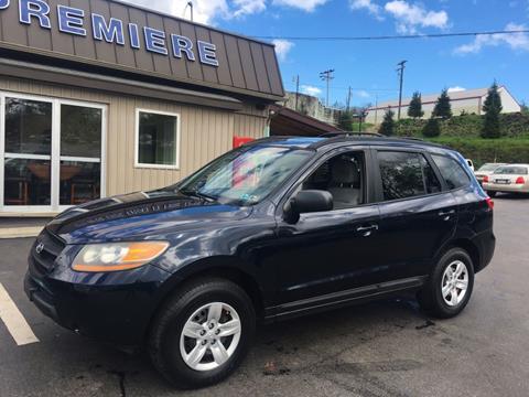 Premiere Auto Sales Washington Pa Inventory Listings