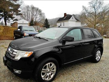 2007 Ford Edge for sale in Washington, PA