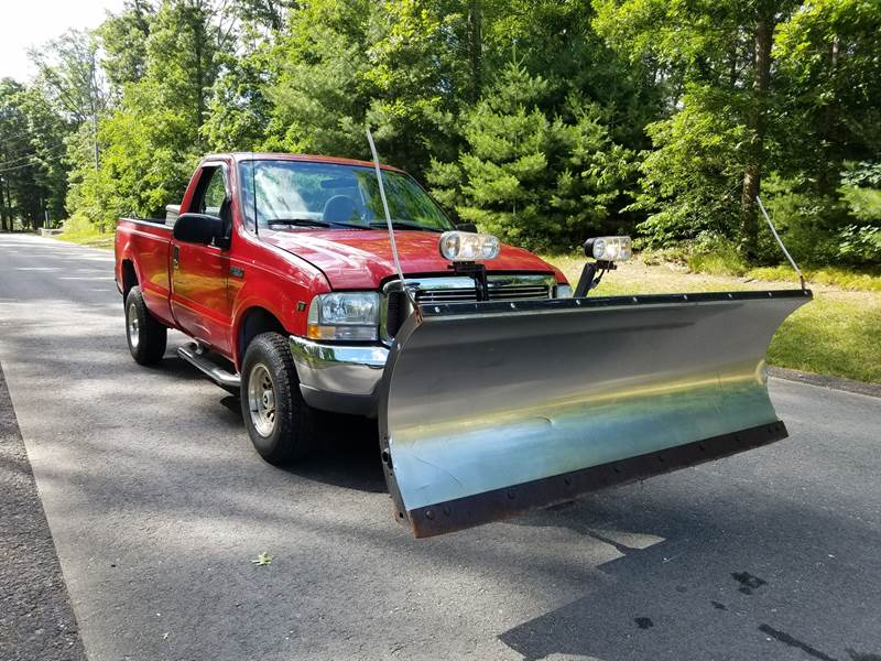 1999 ford f 250 super duty 2dr xl 4wd standard cab lb in swansea ma contact publicscrutiny Image collections