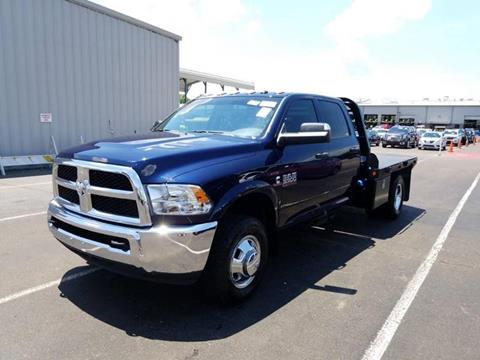 2016 RAM Ram Chassis 3500 for sale in Nashville, TN