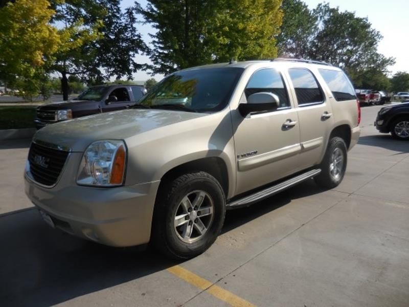 xl in charles from st auto for yukon awd gmc sale used at denali vehicle image sales mo
