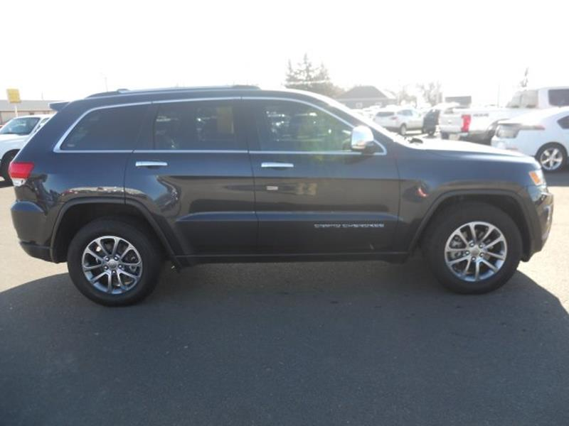 owned utility sport used nashville limited grand pre near jeep cherokee inventory