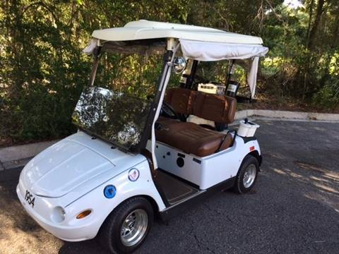 Yamaha G22 for sale in Savannah, GA