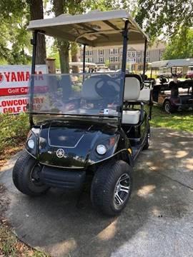 Yamaha Golf Carts tires For Sale Ridgeland Low Country Golf Cars on 2006 yamaha g22 golf cart, 2007 yamaha drive golf cart, 2008 yamaha drive golf cart, 2006 ezgo txt golf cart,