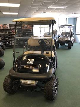 Club car for sale carsforsale 2012 club car precedent for sale in pooler ga publicscrutiny Image collections