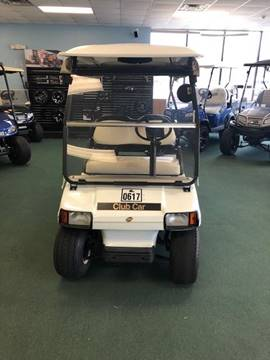Club car for sale carsforsale 2004 club car ds for sale in pooler ga publicscrutiny Image collections
