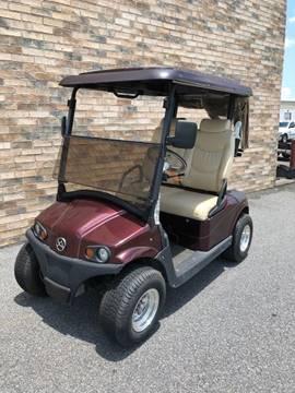 Low Country Golf Cars on craigslist cars greenville sc, craigslist columbia south carolina women, craigslist charleston sc,