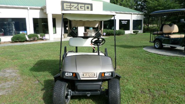 2006 E-Z-GO TXT  - Ridgeland SC