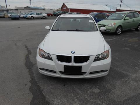 2008 BMW 3 Series for sale in Florence, KY